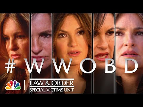 SVU-Trivia-What-Would-Olivia-Benson-Do-Law-Order-SVU