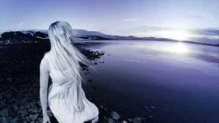 Sean Tyas - Melbourne (Original Mix) | Full Version