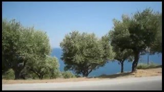 Zakynthos Greece 2012(, 2012-09-18T11:24:40.000Z)