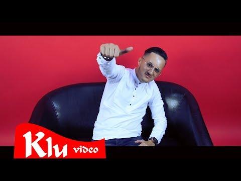Buji Talent - Barosan din tata-n fiu ( Oficial Video ) HiT 2017