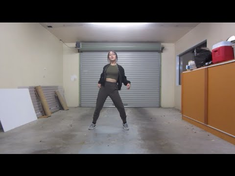 Free Download Agust D Ft. Suran- So Far Away Dance Choreography Mp3 dan Mp4