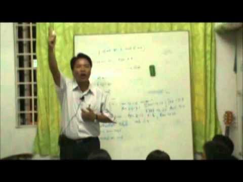 Brother Robert Van Thang (Thlaanghing Kah Lungbui Thawlh Kawng)