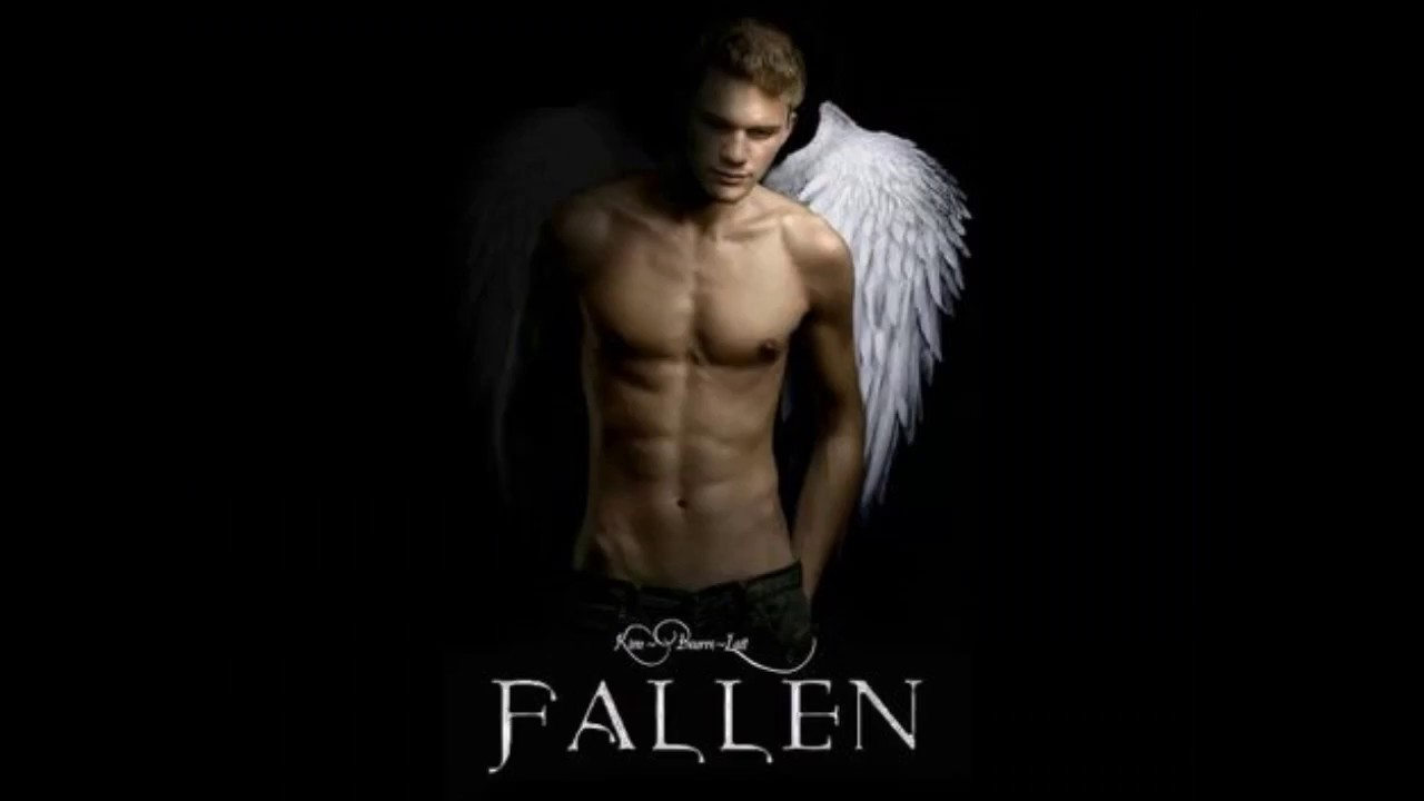 Fallen - Daniel and Luce - YouTube