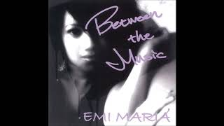 EMI MARIA - Keep Going