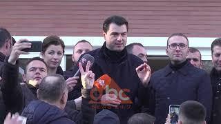 Mbyllet tubimi, Basha: Proteste te enjten | ABC News Albania