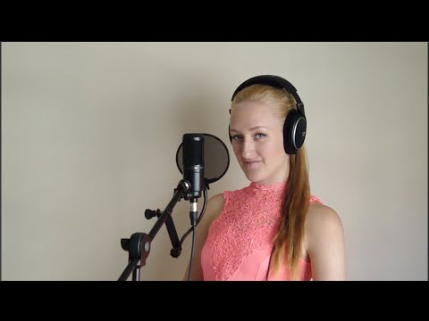 Maroon 5 - Maps (Cover by Jax Berlin) - YouTube