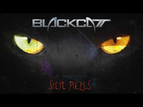 Blackcat - Perdidos en placer