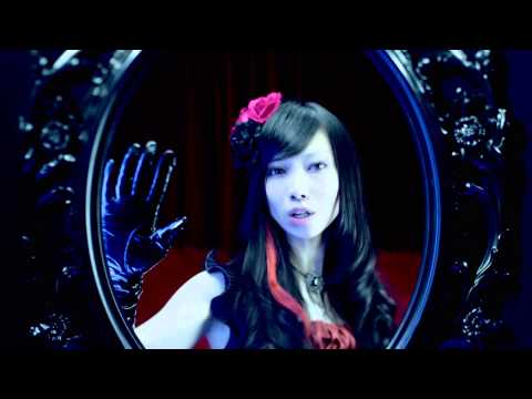 [Official Video] YouseiTeikoku - Mischievous of Alice - 妖精帝國