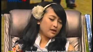 Download Video PJ 7icons di Suka Suka Uya - Grace Mau Keluar dari 7icons MP3 3GP MP4