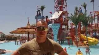 ОТЕЛЬ в Египте Бич Альбатрос Гарден. Хургада(Beach Albatros Garden 4* (Бич Альбатрос Гарден) - Hurghada, Egypt (Хургада, Египет), 2015-07-30T01:07:14.000Z)