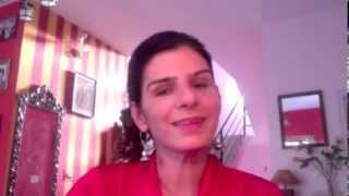 Leo Astrology, Monthly Horoscope April 2014 Tarot by Anisha