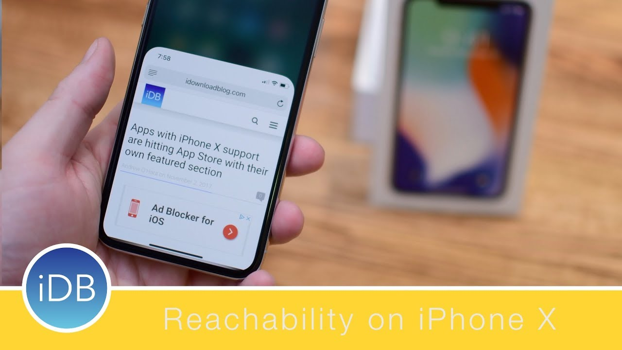 como baixar videos do youtube para iphone x