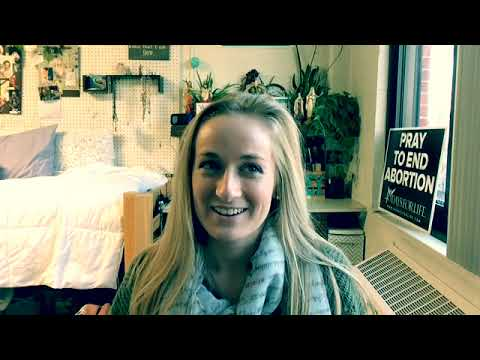 God nod # 42 - God sent me to talk to stranger at Airport