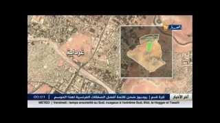 غرداية : مصالح الأمن توقف 3 أشخاص اعتدوا على عميد الائمة بالقرارة واثارت الفتنة بالمنطقة