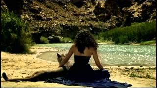 اجمل اغنية جزائرية-HD- BABYLONE ZINA