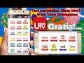 Download lagu Viral !!! Cara menyaksikan siaran USEE TV Gratis tanpa berlangganan Seumur hidup