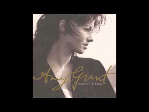 Amy Grant - Nobody Home