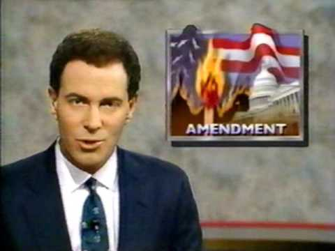 KOMO News c.June 21 1990 (incomplete)
