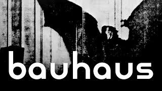 Halloween Special: Bela Lugosi's Dęad by Bauhaus | Guitar Lesson
