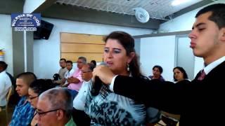 Testimonio del Barrio La Hermosa/Santa Rosa (Risaralda)