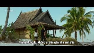 Sat thu tho may 2 - Tai xuat The Mechanic 2 Resurrection 2016 Vietsub 1080p