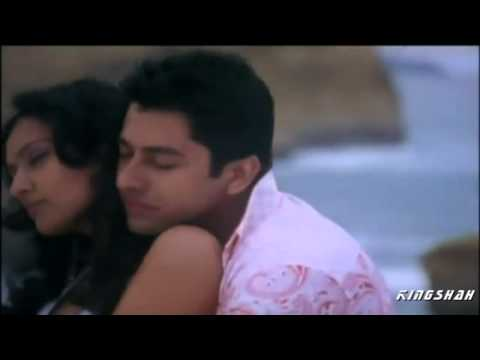 Seene Mein Dil *HD*1080p Udit Narayan, Alka Yagnik (With Lyrics)Koi Aap Sa 2005