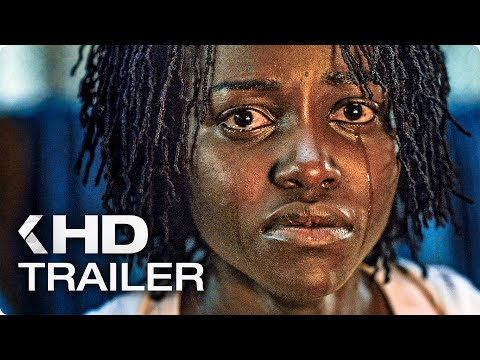 wir-trailer-german-deutsch-(2019)