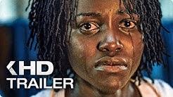 WIR Trailer German Deutsch (2019)