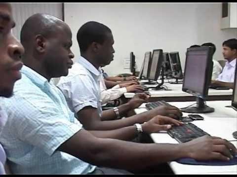 Zippro Academy Internship At Zippro System Limited