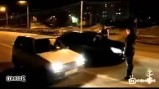 ComedoZ Наркоман Павлик 1 сезон 14 эпизод