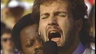 Lamb of God - Gaither Vocal Band (1986)