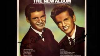 Watch Everly Brothers Omaha video