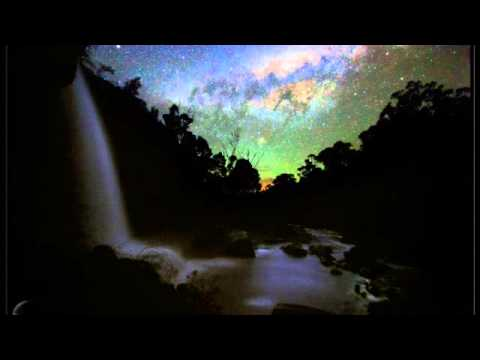 Enigmatic Music mix 4