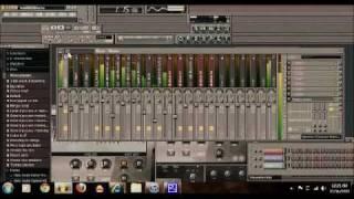 Drake - Headlines Instrumental [Remake] +Download Link