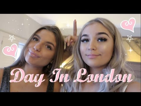 WE WENT TO A PREMIERE AND TRASHED A HOTEL ROOM...