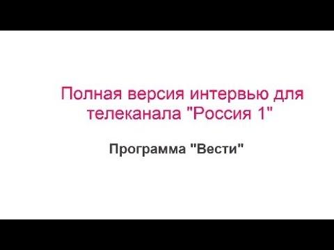 Вакансии - Работа в Узбекистане, работа в Ташкенте
