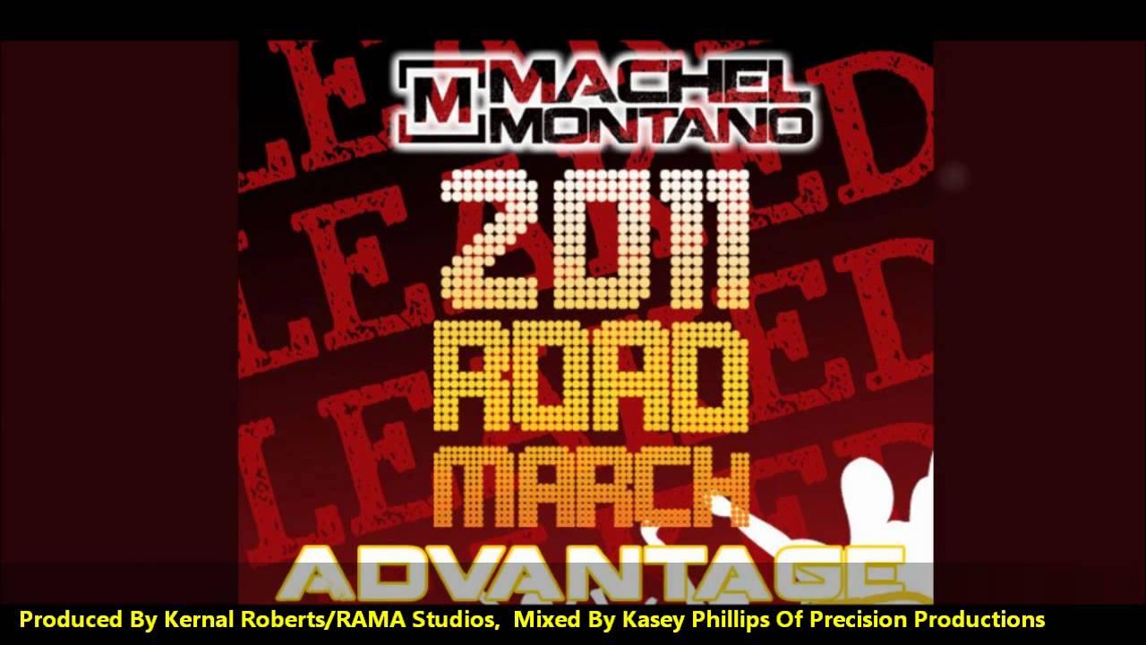 machel-montano-advantage-2011-soca-julianspromostv-2017-music