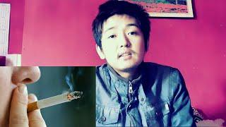 benefits of smoking cigarettes