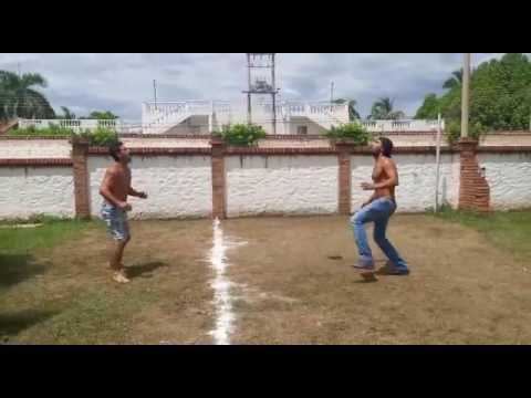 Gregorio pernia y fabian rios seleccion colombia, curiti vs Cucuta