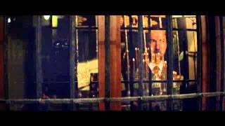 Caníbal - Tráiler en español