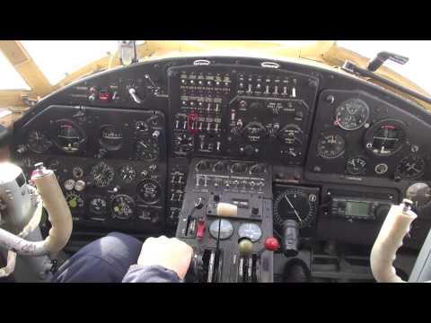 Запуск AH-2 Сургут Www.aviabarsov.com