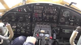 Запуск AH 2 Сургут www.aviabarsov.com