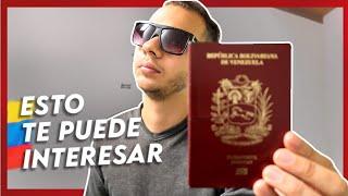 Visa Americana VALE LA PENA PEDIR LA CITA? - Recomiendo pedirla ?