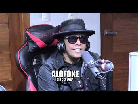 PERDI TODOS MIS AHORROS EN LA POLITICA!!! Sergio Vargas en Alofoke Sin Censura!!!