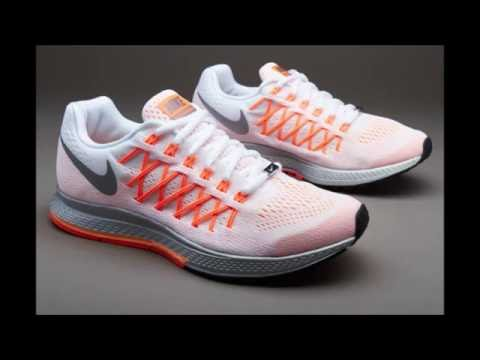 nike-air-zoom-pegasus-32-best-running-shoes-for-high-arches-mens-&-womens