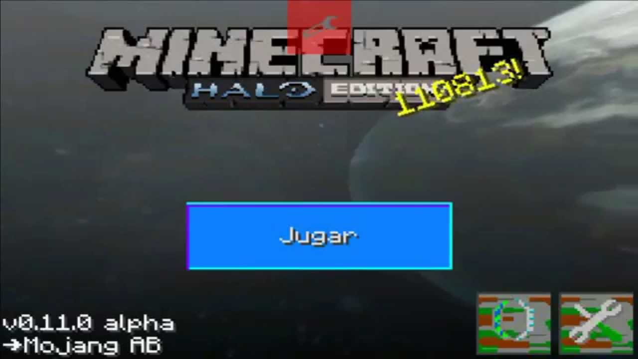 how to fix minecraft launcher