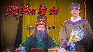 DẠ XOA KỲ ÁN | Phim Hài Dân Gian x Official Trailer 01 | Phim Tết 2020 | Khởi Chiếu Từ Tháng 12/2019
