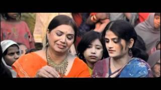 Doliya Kahar Le Ke Aile Sajnwa [Full Song] Bhai Hoke Ta Aisan