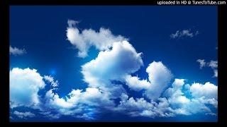 Heath Hunter & The Pleasure Company - Walking On Clouds