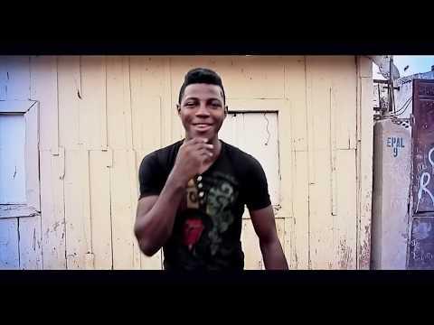KUDURO ANGOLA  2017 DO COTUVELO NIGGA C Angola Music Award 2017